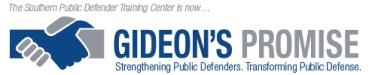gideons-promise-logo