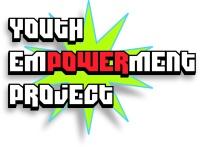YEP_pow_logo