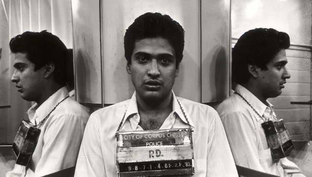 Carlos DeLuna was put to death in December 1989 for a murder in Corpus Christi that he didn't commit.