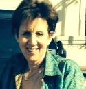 Therese Steiner Bio photo