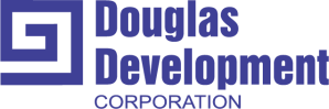 Douglas_stacked logo (hi res) 111709