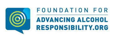 Foundation.logo