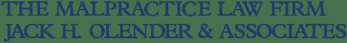 Oleander-logo