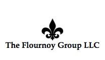 Flourney