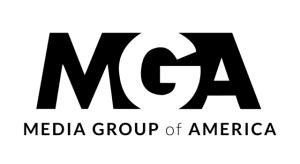 MGA-Logo copy