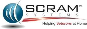ScramVet_Logo