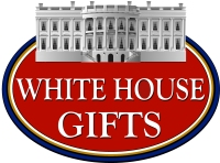 WHITE_HOUSE_LOGO_FINAL