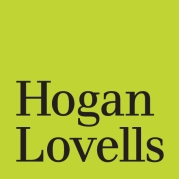 HoganLovells_382_300dpiRGB