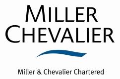 Miller  Chevalier Chtd Logo_300dpi