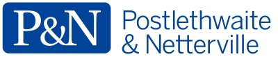PN-Logo_horizontal_blue - new