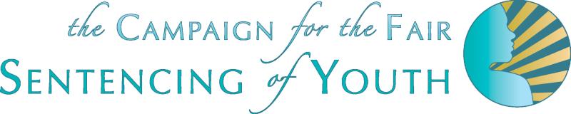logo-multi-color-text 10