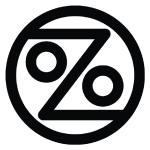 Ozomatli1