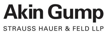 2013-AG-logo_RGB