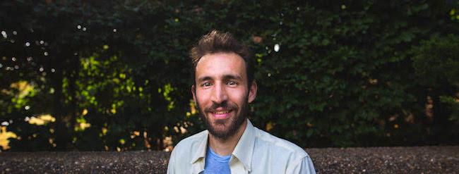 Alec Karakatsanis,