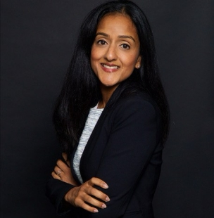 Vanita Gupta high res2
