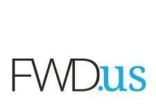 fwd.us